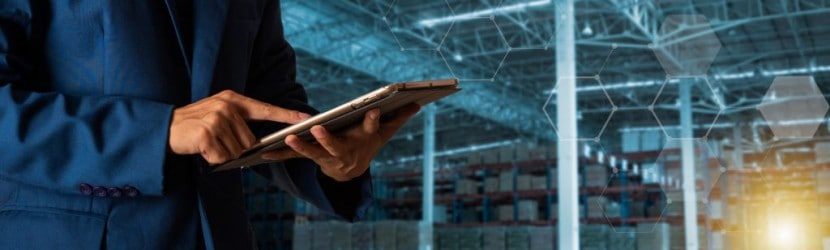 Asset tracking: All you need to know